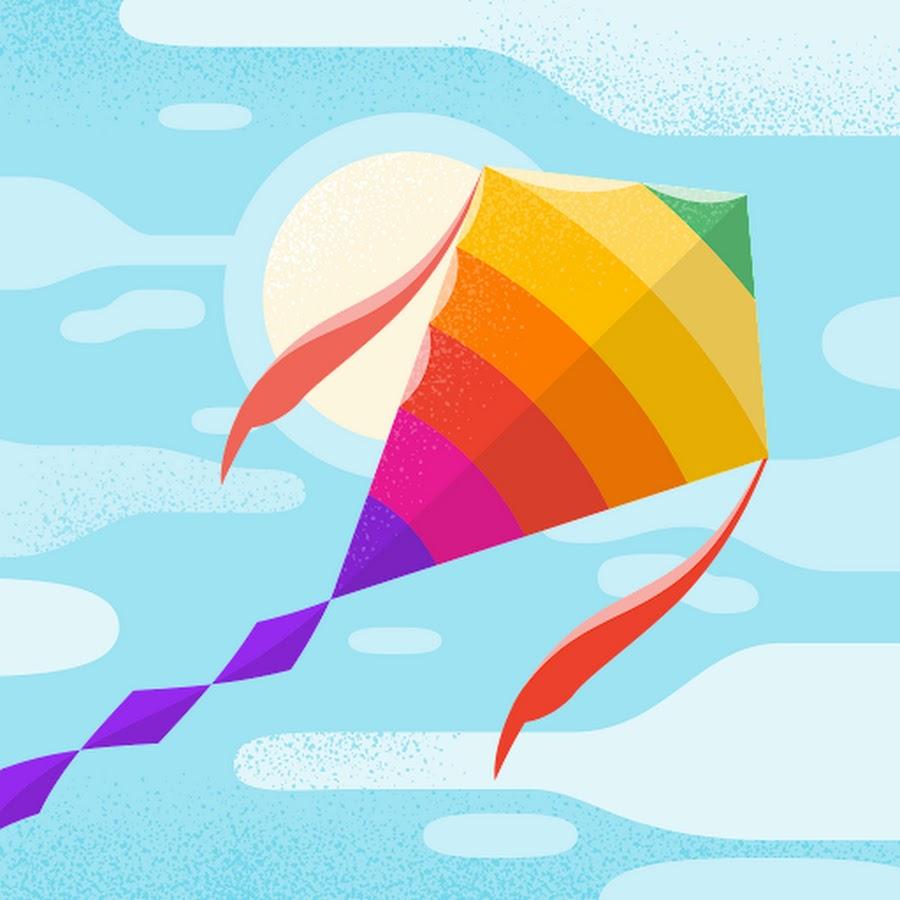 CelebrityNepal