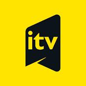 İCTİMAİ TV net worth
