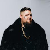 Rag'n'Bone Man net worth