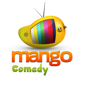 Mango Comedy