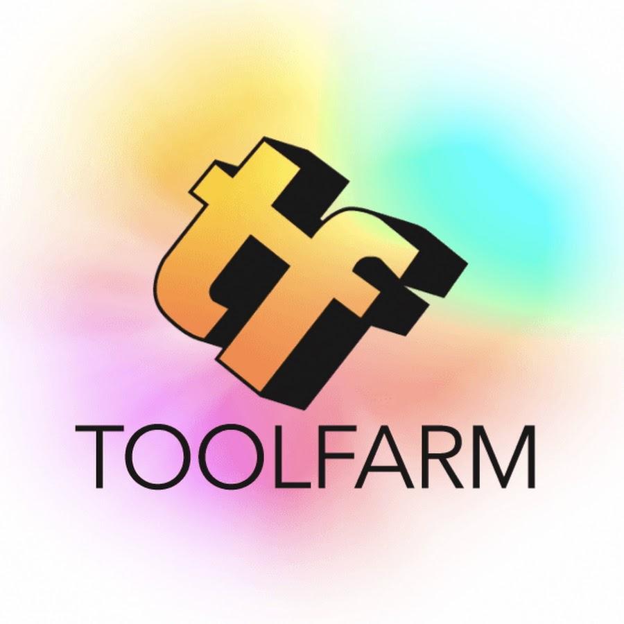 Toolfarm Inc - YouTube