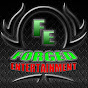 ForgedEntertainment - @ForgedEntertainment - Youtube