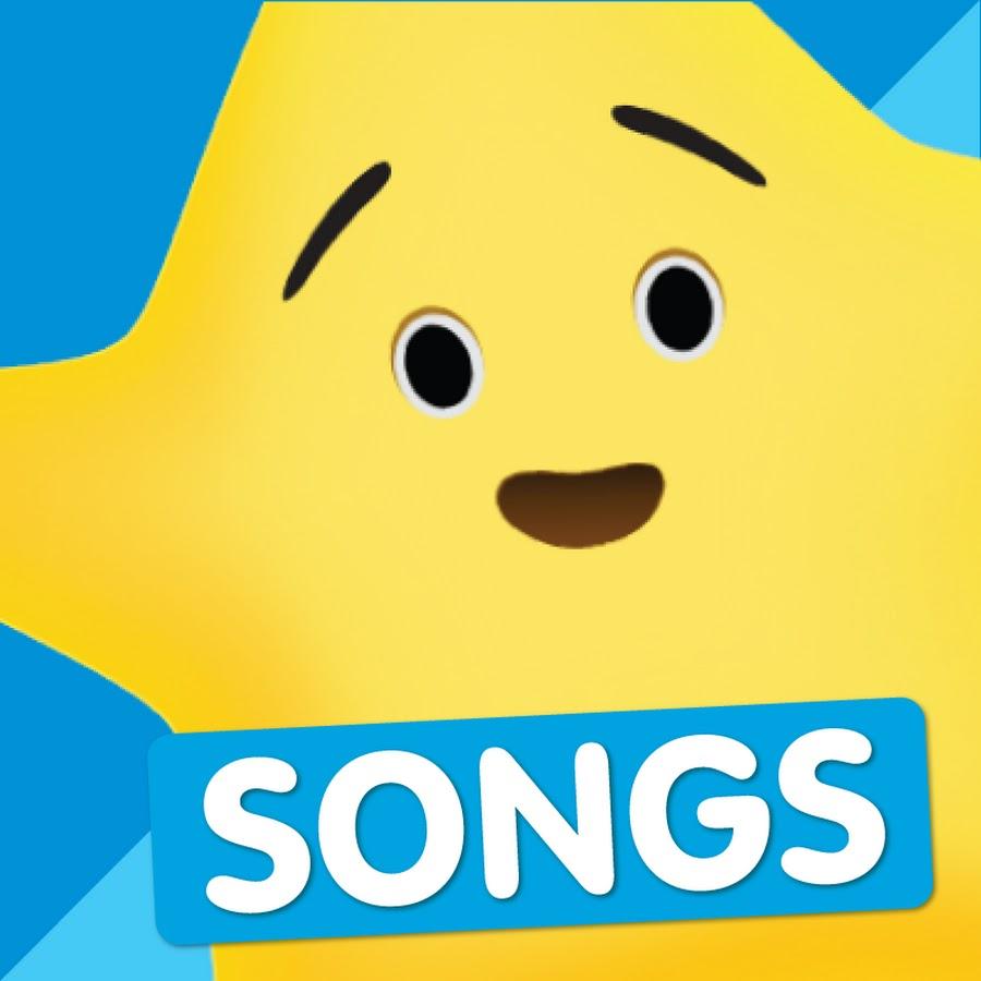 Super Simple Songs -