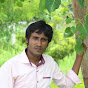 Humayun Eco - Youtube