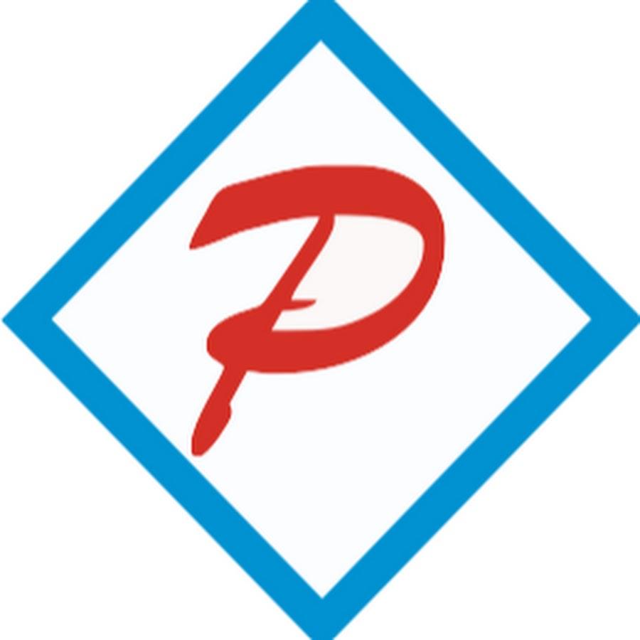 Pavel Pavek