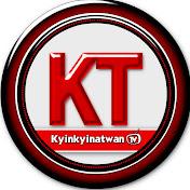 KYINKYINAA TWAN TV net worth