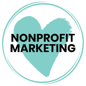 Nonprofit Marketing Strategies
