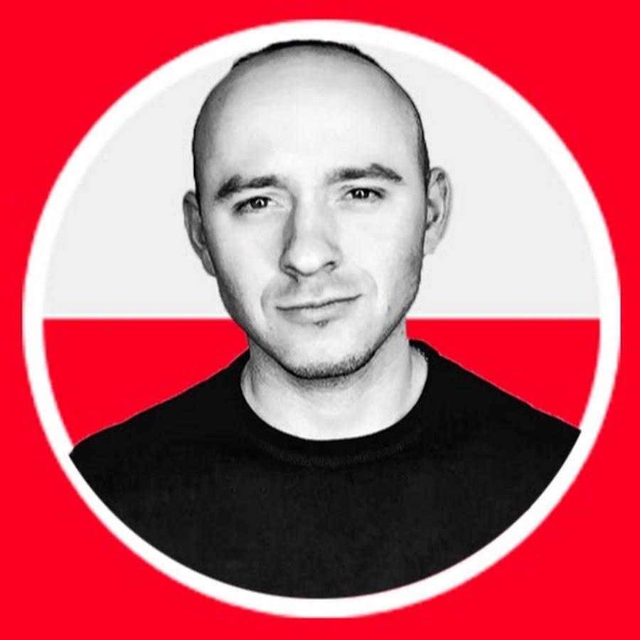 Andrey Taran