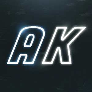 AK Prod.