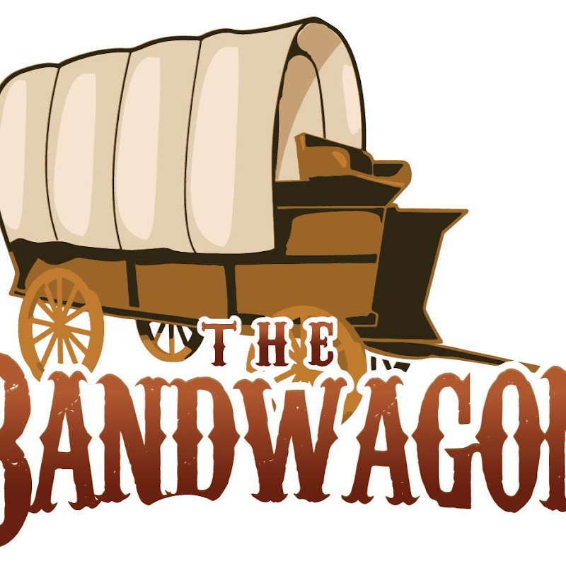 The Bandwagon Radio