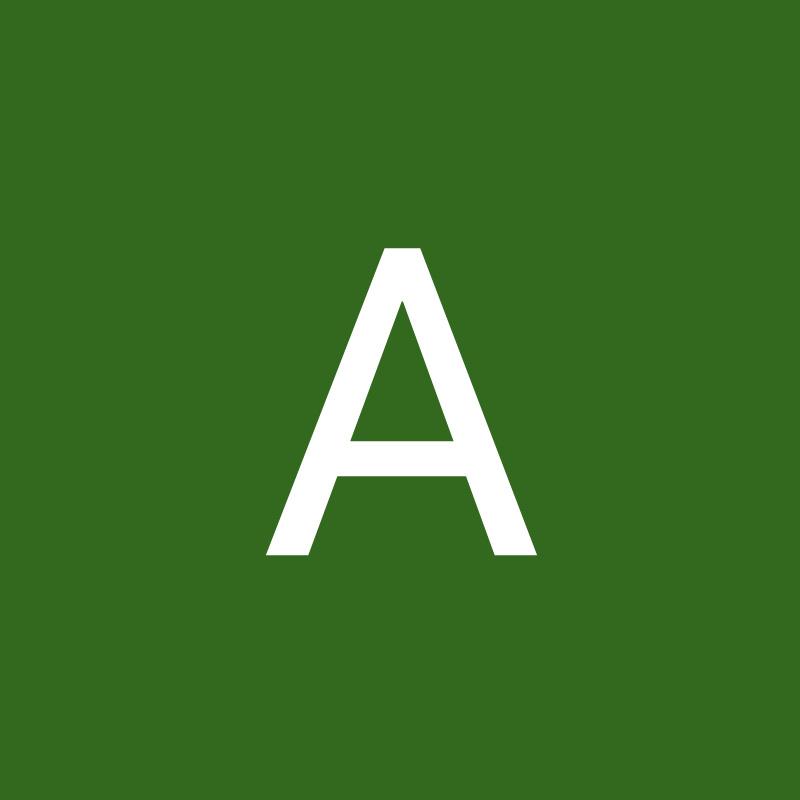 alinabalinaa
