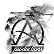 A & Ω Productions net worth