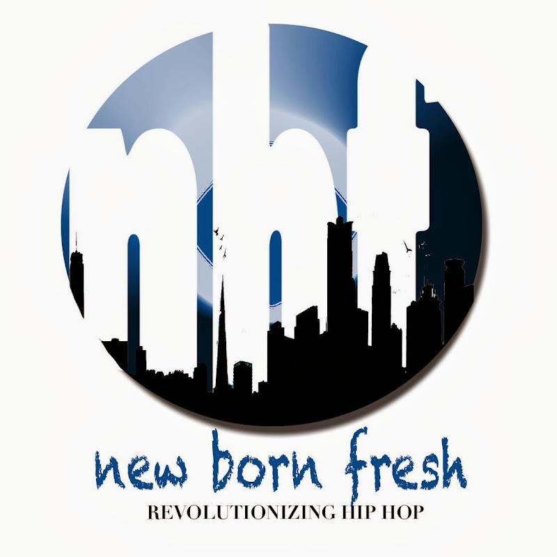 newbornfresh719