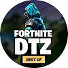 Dentoz - Fortnite Best of