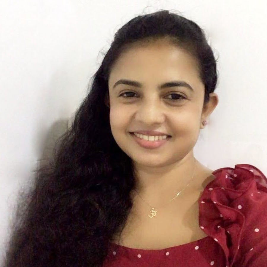Rajitha Jayamini