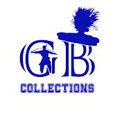 Gilgit Baltistan Collection net worth