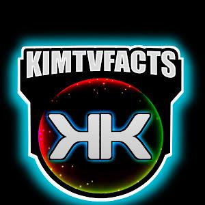 KimTv Facts