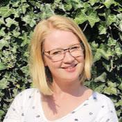 Esmee Heebing