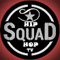 SquadHipHopTV - @LilWayneDedication04 - Youtube