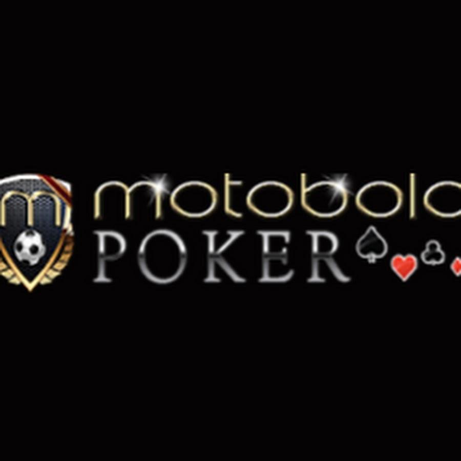 Motobola Poker Youtube