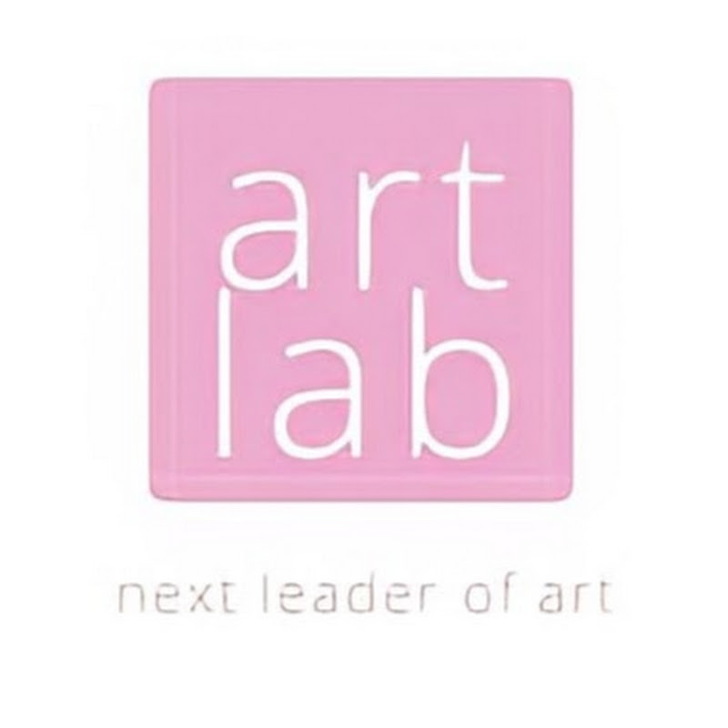 Logo for Wannabees DC