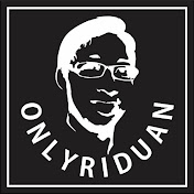 Only Riduan net worth
