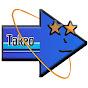 Takeo Takeda