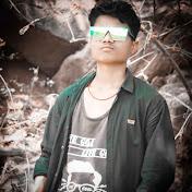 BARKAGAON DJ REMIX net worth