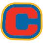 Camp of Champions USA - @COCUSA95 - Youtube