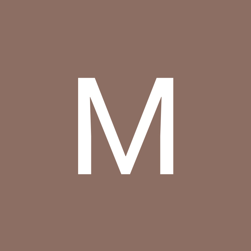 MAST VIDEO (mast-video)
