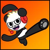 Combo Panda net worth