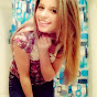 Ashley Woodworth - Youtube