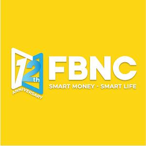 FBNC Vietnam