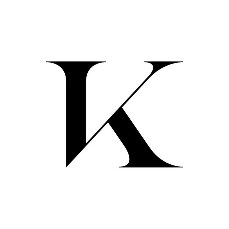 Logo for Ky Vinnie