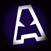 Apex Avatar