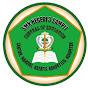 SMK Negeri 3 Sampit