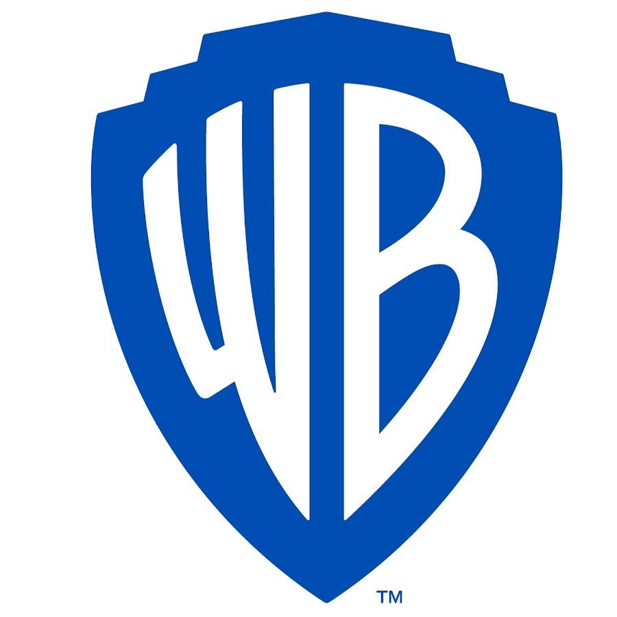 Warner Bros. ME