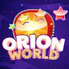ORION Vietnam Official