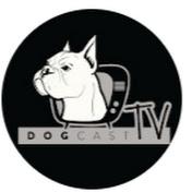 DogCastTv