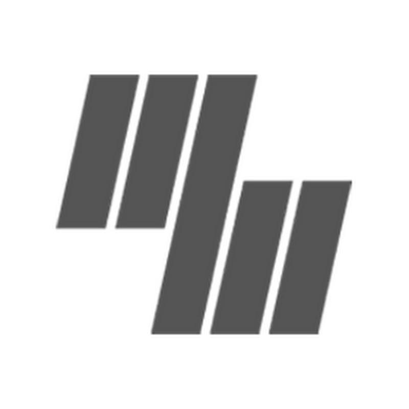 Logo for LJ Dance