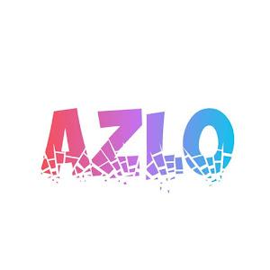 AZLOve