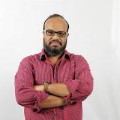 Comedian Praveen Kumar net worth