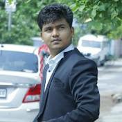 Sangharsh Betal