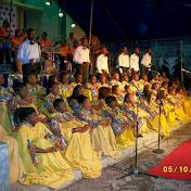 Chorale St Charles LWANGA Cotonou net worth