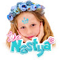 Like Nastya Show Avatar