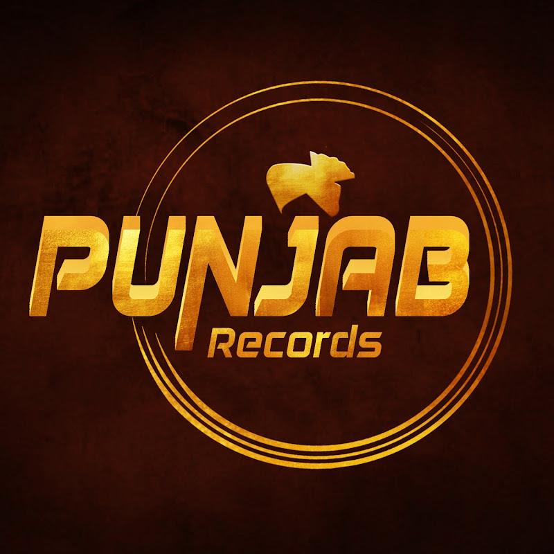 Punjab Records