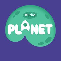 스튜디오 플래닛 - STUDIO PLANET