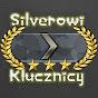 Silverowi Klucznicy