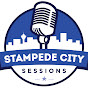 Stampede City Sessions - Youtube