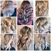 hair by Kristi Jennings